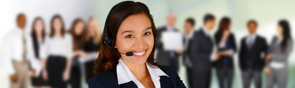 Telefonwerbung Unternehmen