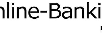 EU Zahlungsdiensterichtlinie PSD2 – Online Banking soll sicherer werden