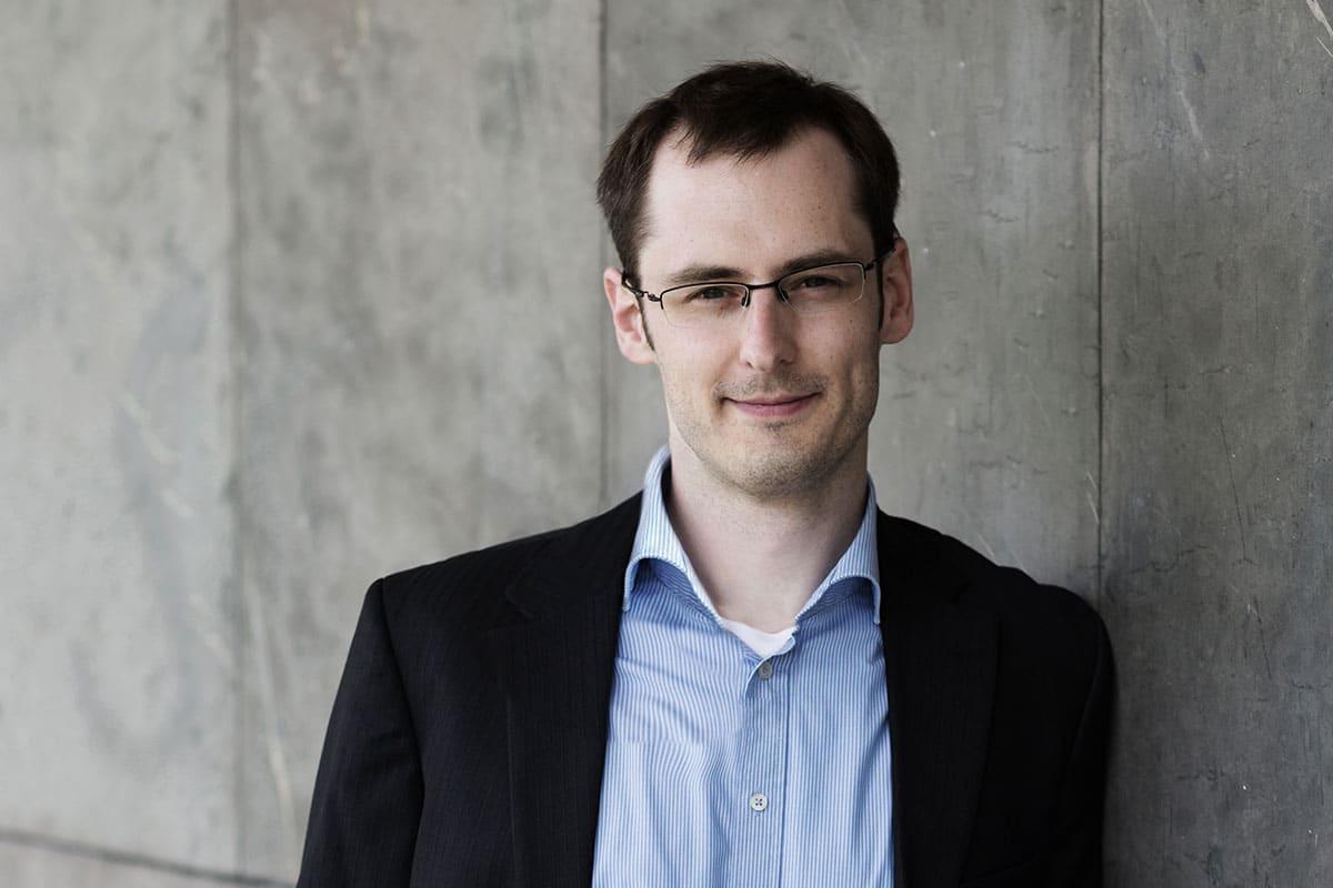 Florian Wagenknecht