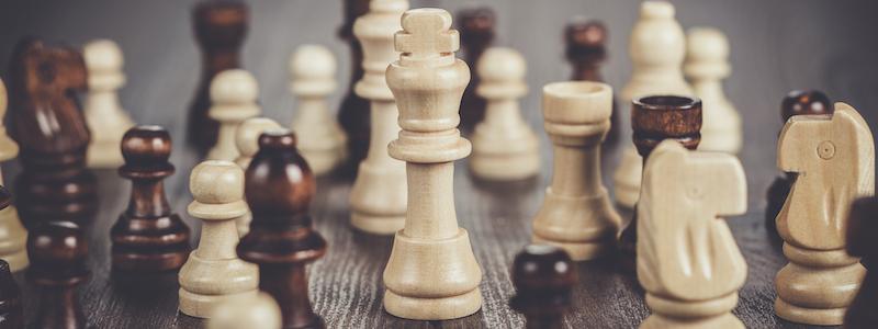 Markt Wettbewerbsrecht