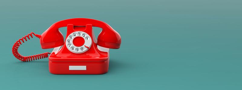 Telefonwerbung Einwilligung