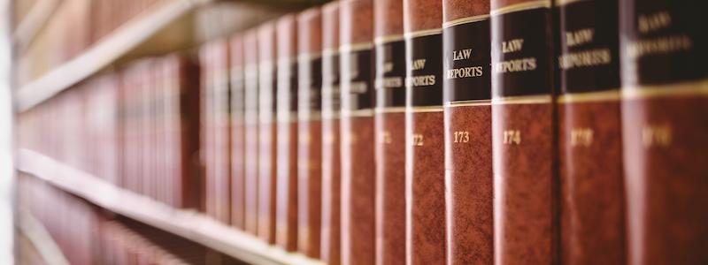 Gesetz zur Bekämpfung von Abmahnmissbrauch tritt in Kraft