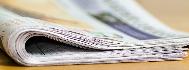 Presseartikel als wettbewerbswidrige Schleichwerbung?