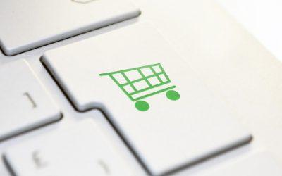 Informationspflicht zu Herstellergarantien – Fallstrick für Online-Händler?