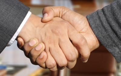 Verleiten zum Vertragsbruch im Wettbewerbsrecht