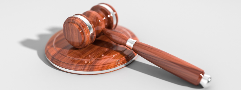 Ordnungsmittel Rechtsmissbrauch