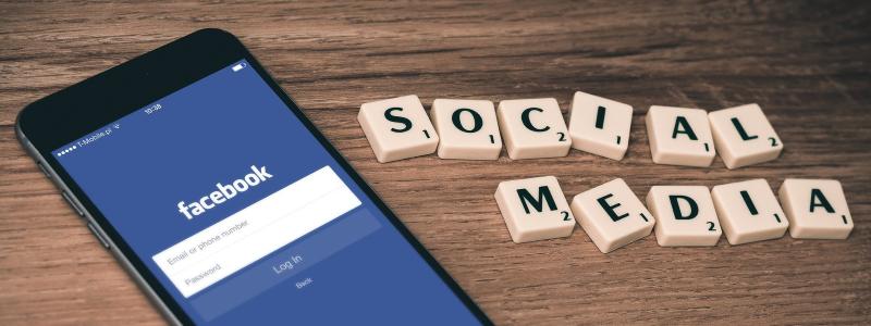 """Zur Rechtmäßigkeit sogenannten """"Fact Checkings"""" auf Facebook"""
